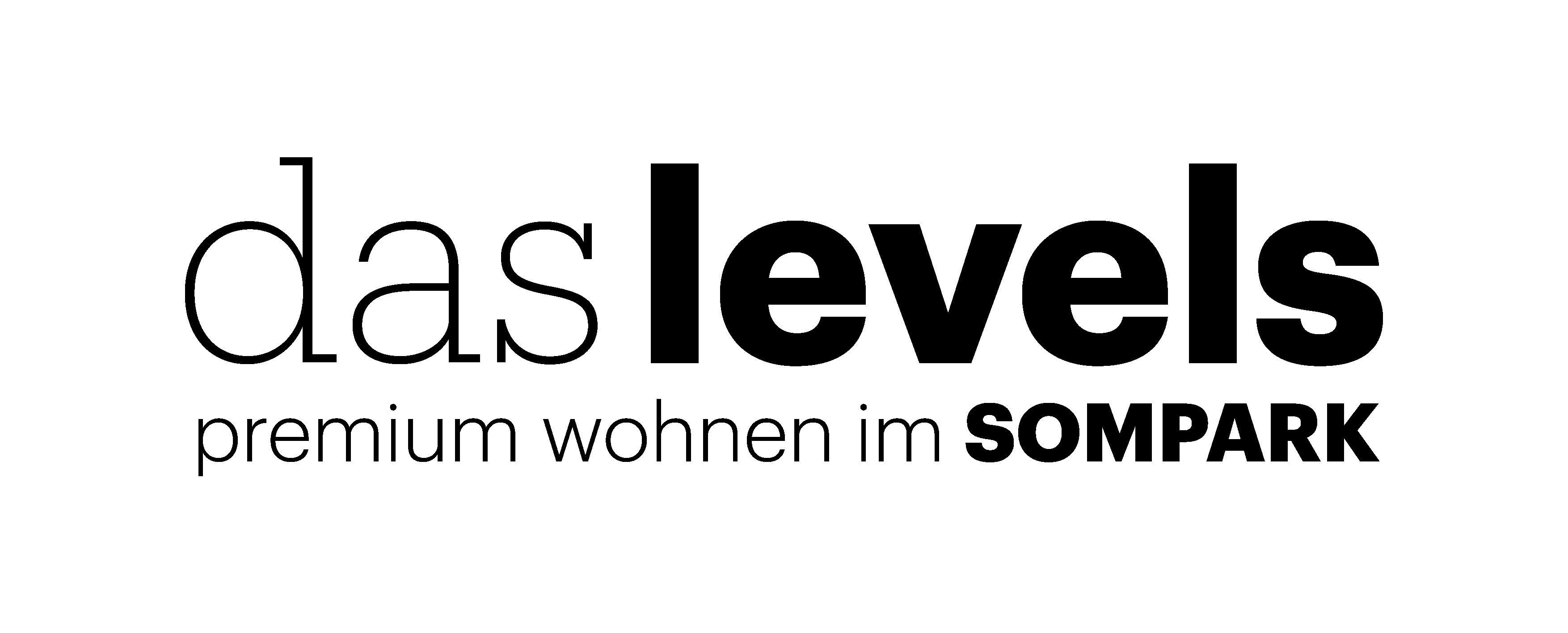 Configurator – dasLevels